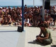 CaterRaduno 2013 - Le puntate in diretta del 24 giugno