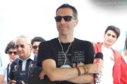 Filippo Solibello