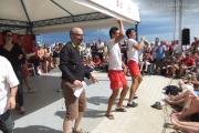 Ardemagni dance