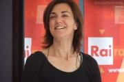 Cinzia Poli