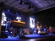 Concerto di Max Gazzè a Senigallia per il CaterRaduno 2013