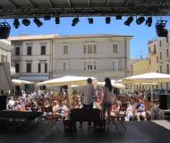 CaterRaduno 2013 - Maggioni, Serra, Petrini, Mercati