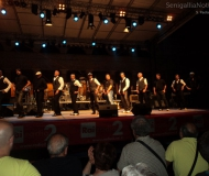 CaterRaduno 2013 - Paolo Belli Big Band