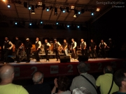La Big Band di Paolo Belli a Senigallia
