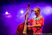 Caterraduno 2015 - Concerto al Foro Annonario