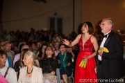 Caterraduno 2015 - Cirri e Zambotti al cineforum al Gabbiano