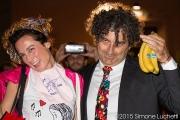 Caterraduno 2015 - Zoboli e Mancini al cineforum al Gabbiano