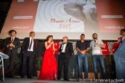 Caterraduno 2015 - Il cineforum al Gabbiano