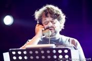 Caterraduno 2015 - Lillo al Foro Annonario con 610 live