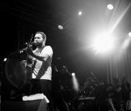 Tiromancino a Senigallia live per il CaterRaduno 2019