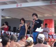 CaterRaduno - 25 giugno 2012
