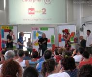 CaterRaduno AM - 25 giugno 2012