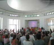 CaterRaduno AM - 26 giugno 2012