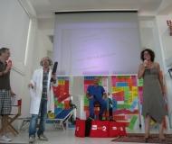 CaterRaduno AM - 27 giugno 2012