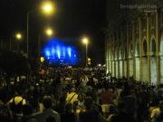 Senigallia gremita per il finale del CaterRaduno 2012