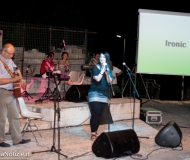 Concerti allievi Musikè 2012