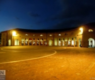 02/12/2016 - Piazza del Foro