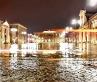19/12/2016 - Luci sulla piazza