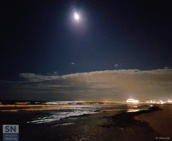 16122017 Luna Sul Mare Senigallia Notizie