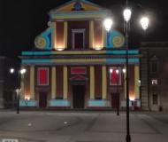 02/12/2018 - Duomo a colori