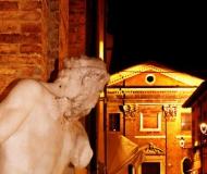 15/12/2019 - Il Monc' e la Croce