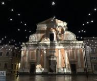 22/12/2019 - L'omaggio a Giacomelli