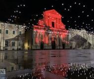 25/12/2019 - Buon Natale, Senigallia