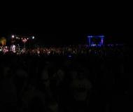 Summer Jamboree 2009 - 2