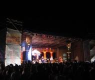 Summer Jamboree 2009 - 3