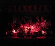 CaterRaduno 2010 - Serata e nottata del 29 Giugno
