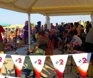 CaterRaduno 2010 - 30 Giugno - pomeriggio