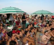 CaterRaduno 2010 - 2 luglio - pomeriggio