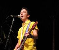 Summer Jamboree 2010 - Sunny Boys