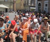 CaterRaduno 2011 - Le dirette del 29 Giugno