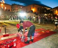 Pompieropoli 2011