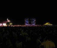 Summer Jamboree 2011 - Big Hawaiian Party