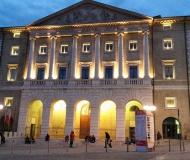 07/02/2016 - Teatro delle Muse di Ancona