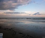 08/02/2016 - ... Dove il cielo incontra il mare