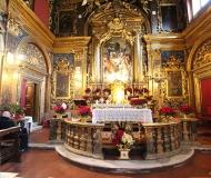 17/02/2016 - Chiesa della Croce di Senigallia