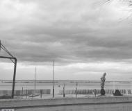 21/02/2016 - Brutto tempo