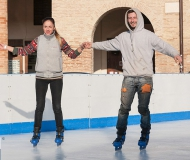 09/02/2017 - Senigallia on ice