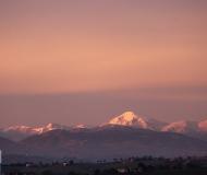 10/02/2019 - Montagne viste da Scapezzano