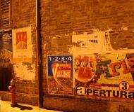 18/02/2019 - Vecchi manifesti