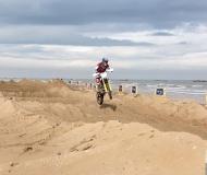 19/02/2019 - Sulle dune