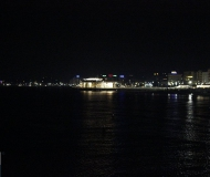 04/02/2020 - Lungomare by night