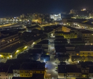08/02/2020 - Dal Rione Porto al mare