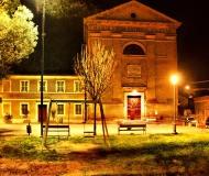 11/02/2020 - Chiesa del Porto