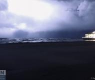 19/02/2020 - Tempesta in atto