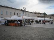 Fiera di Sant'Agostino 2013 - Piazza del Duca