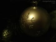 05/01/2013 - Decorazioni sull\'albero di Natale